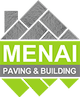 Menai Paving & Building Services